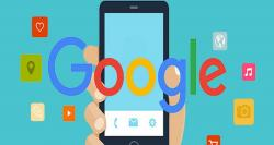 siliconreview-google-captivates-users-with-yet-another-personal-feature