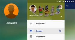 siliconreview-google-to-roll-out-its-2-0-version-of-contact-app