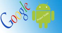 siliconreview-googles-project-treble-gets-quicker-android-updates-from-the-manufacturers