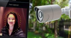 siliconreview-googles-face-recognition-technology-to-be-added-into-home-security-camera