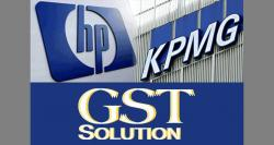siliconreview-hp-and-kpmg-joined-hands-to-proclaim-safe-and-affordable-invoicing-platform-called-gst-solution