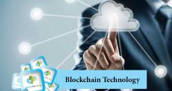 siliconreview-hosting-of-the-future-sia-in-blockchain-technology