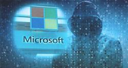 siliconreview-microsoft-detained-free-security-update-that-couldve-slowed-down-ransomware-wannacry-says-report