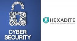 siliconreview-microsoft-gears-up-for-cybersecurity-treats-by-acquires-hexadite