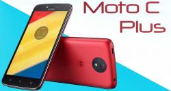 siliconreview-moto-c-plus-to-be-exclusively-available-on-flipkart