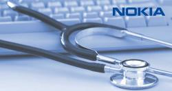 siliconreview-nokia-plans-to-try-their-luck-in-digital-health-technology