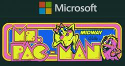 siliconreview-one-of-microsofts-ai-systems-has-made-the-perfect-score-in-the-1980s-video-game-ms--pac-man
