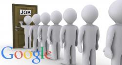 siliconreview-search-giant-google-is-all-set-to-become-job-engine-soon