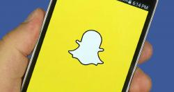 siliconreview-snapchat-introduces-custom-stories-feature-with-an-aim-to-broaden-user-base