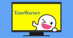 siliconreview-snapchat-to-obtain-the-actual-time-warner-shows