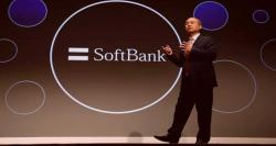 siliconreview-softbank-to-buy-two-robotics-businesses-from-alphabet-inc