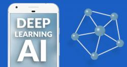 siliconreview-step-beyond-the-normal-phase-of-ai-deeplearning-ai-is-here