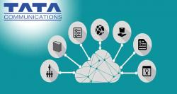 siliconreview-tata-set-target-to-launch-50-mn-iot-devices-and-capturing-10-15-percent-market-share-by-2022