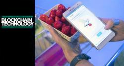 siliconreview-technology-to-change-the-way-you-buy-food