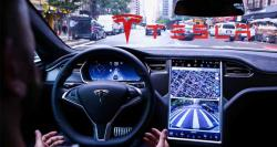 siliconreview-tesla-hires-deep-learning-expert-as-the-new-head-of-autopilot-vision