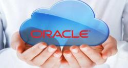 siliconreview-the-oracle-cloud-at-customer-will-fuel-innovation-and-modernize-infrastructure-at-suny