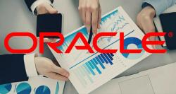 siliconreview-transformation-and-innovation-are-top-of-mind-for-finance-organizations--oracle