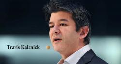 siliconreview-travis-kalanick-resigns-from-his-post-in-uber