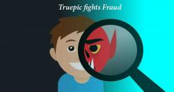 siliconreview-truepic-a-startup-is-on-a-mission-to-end-fraudulency