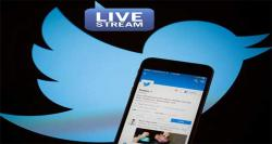 siliconreview-twitter-adjoins-wnba-games-news-shows-concerts-as-a-trial-for-live-viewers