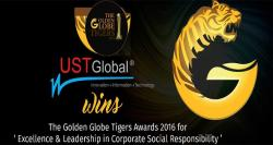 siliconreview-ust-global-wins-golden-globe-tigers-award-2017-for-excellence-and-leadership-in-corporate-social-responsibility