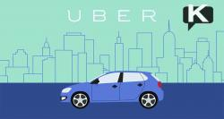 siliconreview-uber-might-face-stiff-competition-from-duo-curb-and-via-in-nyc