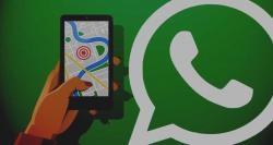 siliconreview-whatsapps-upcoming-update-could-get-an-innovative-live-location-feature