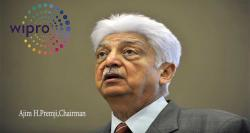 siliconreview-wipro-reveals-a-fresh-innovative-brand-uniqueness-to-win-over-clients