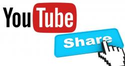 siliconreview-youtube-share-a-quick-look-of-its-forthcoming-website-design