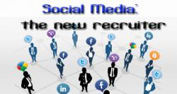siliconreview-social-media-the-new-recruiter