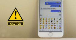 siliconreview-be-cautious-one-emoji-can-crash-your-phone
