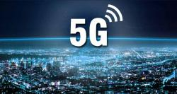 siliconreview-5g-gets-a-logo-despite-technology-being-years-away