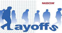 siliconreview-india-based-it-companies-not-opting-for-mass-job-cuts-nasscom