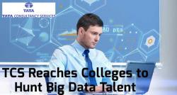 siliconreview-tcs-reaches-colleges-to-hunt-big-data-talent