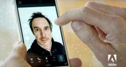 siliconreview-adobe-to-bring-artificial-intelligence-to-get-the-perfect-selfies