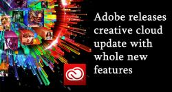 siliconreview-adobe-releases-creative-cloud-update-with-whole-new-features