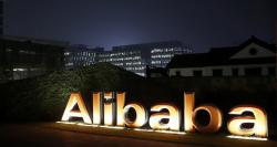 siliconreview-alibaba-backed-uc-news-rising-swiftly-in-india-indonesia
