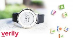 siliconreview-alphabets-unit-verily-proclaims-study-watch