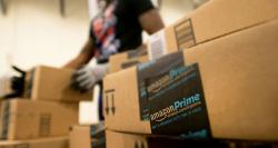 siliconreview-amazon-prime-might-be-your-future-counselor-for-clothes