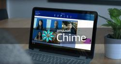 siliconreview-amazon-web-services-makes-its-2nd-acquisition-to-manifest-amazon-chime-more-productive
