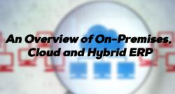 siliconreview-an-overview-of-on-premises-cloud-and-hybrid-erp