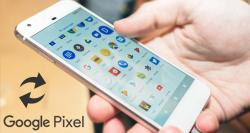 siliconreview-android-latests-update-fixes-google-pixels-awful-phone-freezing-bug