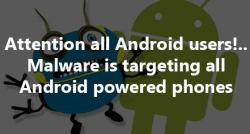siliconreview-attention-all-android-users-malware-is-targeting-all-android-powered-phones