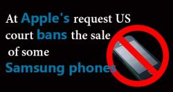 siliconreview-at-apples-request-us-court-bans-the-sale-of-some-samsung-phones