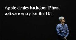siliconreview-apple-denies-backdoor-iphone-software-entry-for-the-fbi