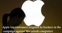 siliconreview-apple-inc-customers-targeted-by-hackers-in-the-campaign-against-macintosh-computers