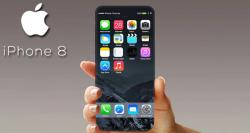 siliconreview-apple-next-iphone-8-might-present-oled-screen-technology