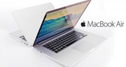 siliconreview-apple-updated-its-mac-pro-line-with-a-new-faster-hardware