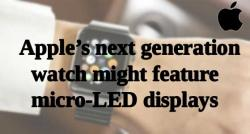 siliconreview-apples-next-generation-watch-might-feature-micro-led-displays
