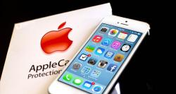 siliconreview-applecare-purchase-stretched-from-60-days-to-one-year-for-iphone